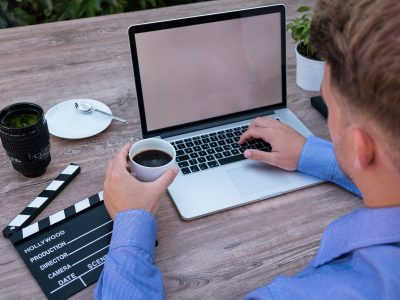 Webprogrammierung Symbolbild Pixabay